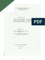 Crecimiento Poblacional.pdf