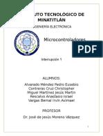 interrupcion_microcontrolador