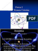 atomstica-120911183131-phpapp01