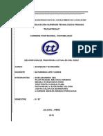 FRONTERAS ACTUALES_NUEVOS.doc