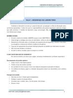 apostila_lab_engenharia.pdf