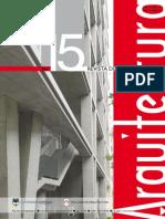 8_12607_revarq15-06-pedmar-el-proyecto.pdf