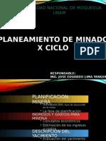 Planeamiento 3ra Sesion