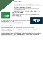 Tao 2010 review flotation.pdf