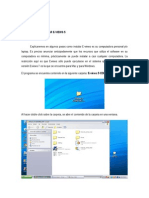 175778089 Manual Para Instalar Eviews 5