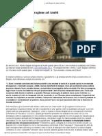 AURITI-BAGNAI - EURO MONETA COLONIALE.pdf