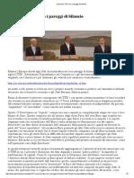 Il pericolo TTIP con i pareggi di bilancio.pdf