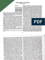 Bourdieu_Quién creó a los creadores.pdf
