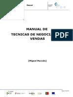 Manual TNV