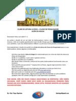 Cruzadinhas - Além da Magia.pdf