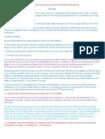 INSTRUMENTO DE EVALUACIÓN ACTIVIDAD INDIVIDUAL.docx
