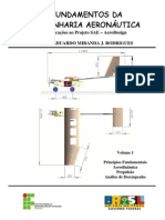 Fundam eng aeronautica Vol 1.pdf