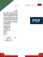 tecnico enfermeria.pdf