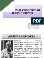 Bruner Final