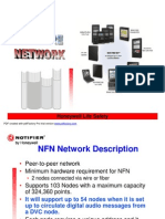 Notifier Net 2013
