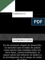 Capitulo-3 Radar primario y secundario
