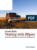 everydayrailsrspec-sample.pdf
