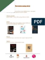 Novetats maig 2015.pdf