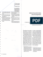 Meizoz_Postura_ethos_imagen de autor.pdf