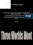 1-Three Worlds Meet1