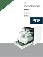 Pdf 6av6643-0ba01-1ax0