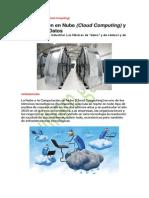 Computación en Nube.pdf