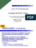 PC_08