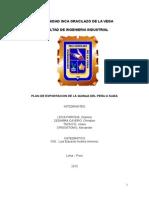 PLAN EXPORTACION DE QUINUA.doc