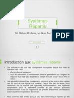 systemes repartisreparti.pdf