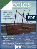 Pecios Dic 2012