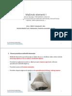 2.-ME1_A.Osmanovic_Osnove-proracuna-masinskih-elemenata-naprezanja-...