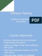 EngineeringProcess.pps