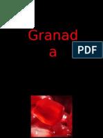 Granada.pptx