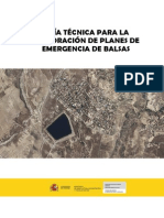 GUIA_PLANES DE EMERGENCIA_BALSAS.pdf