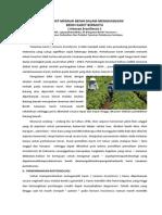 1. Mutu Benih Karet.pdf