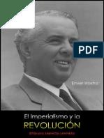 Enver Hoxha; El Imperialismo y La Revolución 1978