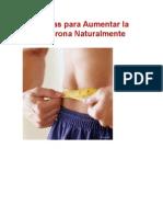 9 Maneras para Aumentar la Testosterona Naturalmente.docx