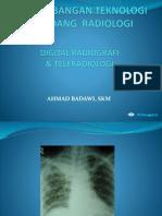 Perkembangan Teknologi di Bidang Radiologi.pdf