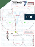 Belgrano Mimo-x Dragonfly- 9-12-12- PDF x Chalenger