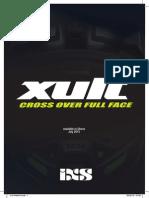 iXS Xult-PressKitA5