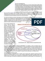 Mdc05 Analisis Fundamental[1]
