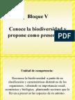 bloque5bioi-101107182002-phpapp02