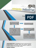mantenimientoindustrial-130423071715-phpapp01