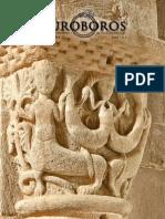Gli Stemmi Araldici Dei Cavalieri Del Sole OUROBOROS ANNO 3 N 4 2014