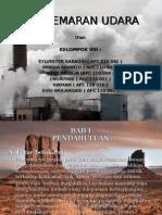 Download makalahpowerpointpencemaranudarabyaappryySN266167228 doc pdf