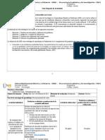 Guia Integrada de Actividades Academicas 2015-16-1