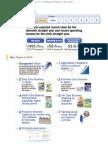E 2013 4 Strategy and Progress