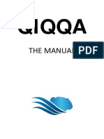 The Qiqqa Manual