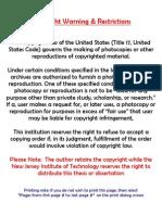 njit-etd2004-128.pdf