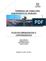 PLAN DE EMERGENCIAS NTC 08-22-2013.pdf